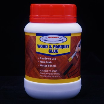 Wood & Parquet Glue