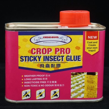 CROP PRO Sticky Insect Glue