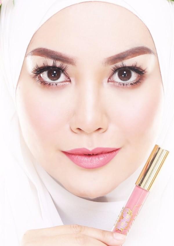 ANIS LIPCOLOR - BLUSH - Anis Al Idrus Beauty
