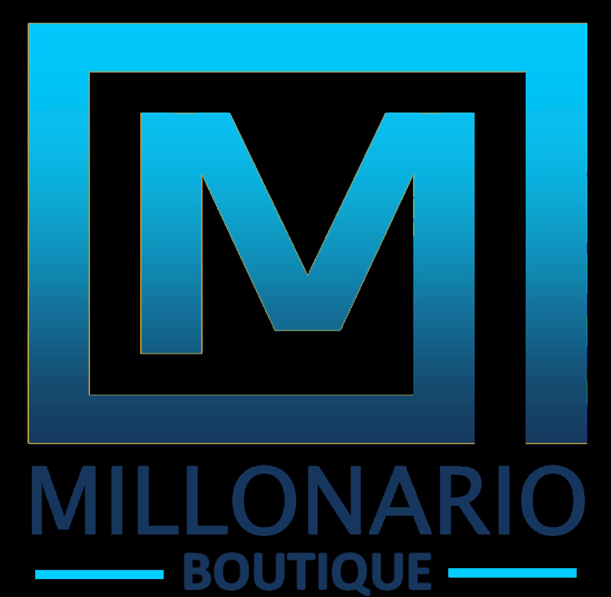 Millonario Boutique