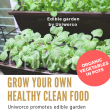 ASCO Bio Plant Food, organic concentrated liquid fertilizer  - Uniworco Enterprise