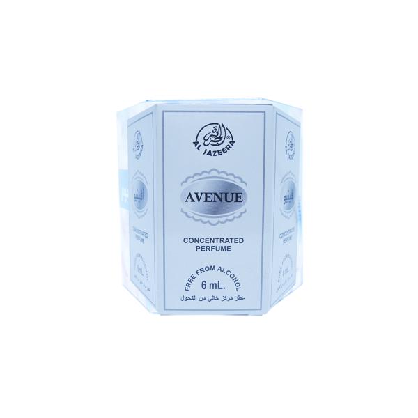 AVENUE - SAG Fragrance