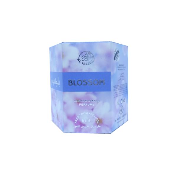 BLOSSOM - SAG Fragrance