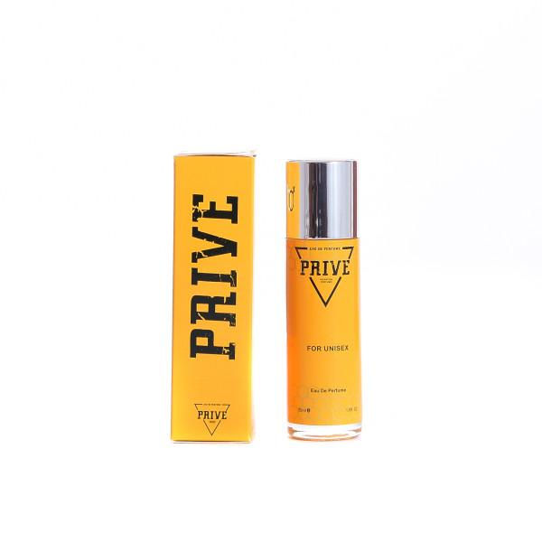 PRIVE UNISEX - SAG Fragrance