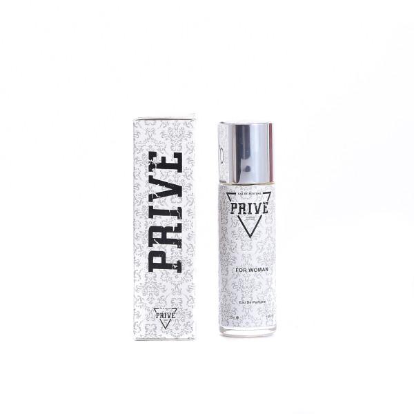 PRIVE WOMAN - SAG Fragrance