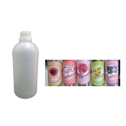 Refill / Isi Ulang Parfum Laundry 1000ml - SAG Fragrance