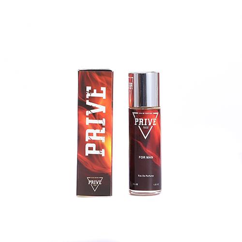 PARFUM BVLGARI - SAG Fragrance