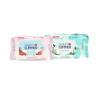 SWEET & SUMMER (Value Pack A)  FREE DELIVERY! - SWEET&SUMMER