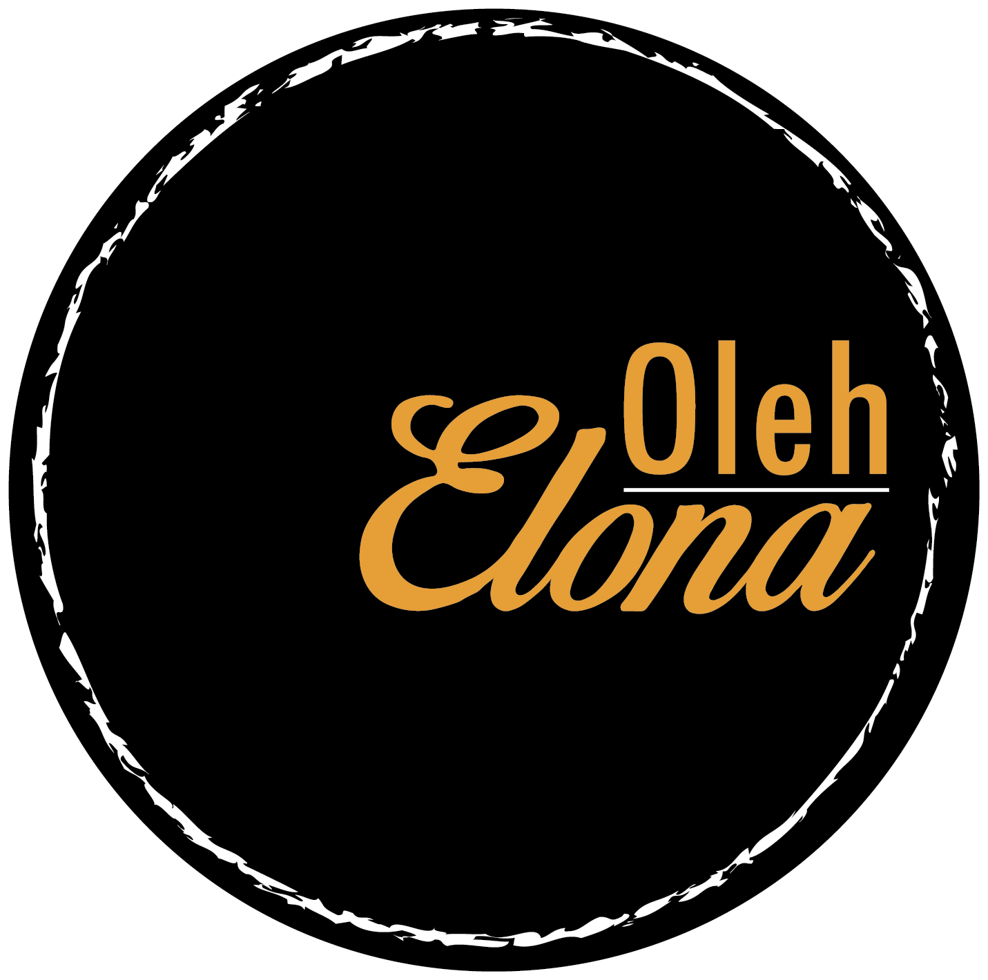 Oleh Elona -Natural Eczema Skin Care