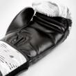 VENUM DEFENDER CONTENDER 2.0 BOXING GLOVES - URBAN CAMO - Potosan Corner Proshop