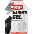 HAMMER GEL - TROPICAL - Potosan Corner Proshop
