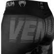 VENUM TACTICAL COMPRESSSION TIGHTS - URBAN CAMO/BLACK/BLACK - Potosan Corner Proshop