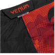 VENUM LIGHT 3.0 FIGHTSHORTS - RED/BLACK - Potosan Corner Proshop