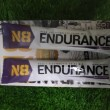 N8 ENDURANCE - BLACKCURRANT - Potosan Corner Proshop