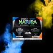 Natura - Natura Boost & Recovery ( 1 Box = 12 sachet inside ) - Potosan Corner Proshop