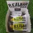 N8 REAL ENERGY BAR - Potosan Corner Proshop