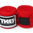 Top King Hand Wrap Red - Potosan Corner Proshop