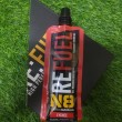 N8 REFUEL ENERGY GEL - Potosan Corner Proshop
