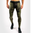 VENUM TROOPER TIGHTS - FOREST CAMO/BLACK - Potosan Corner Proshop