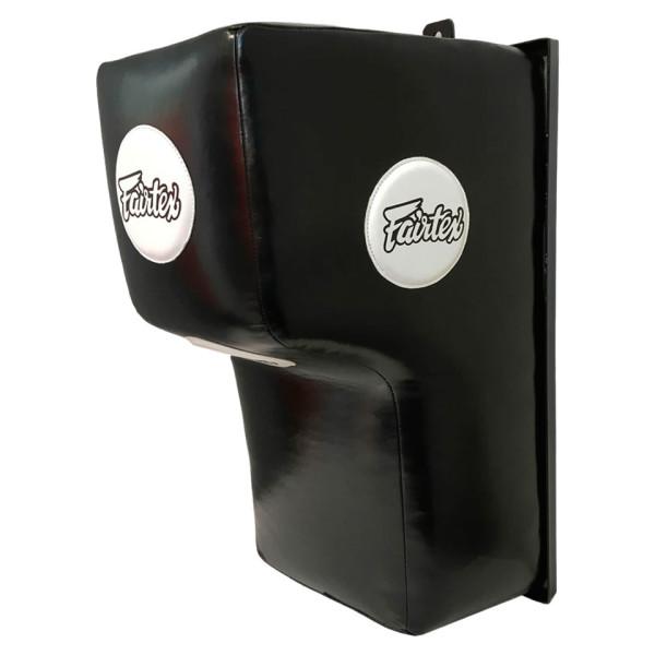 Fairtex Uppercut Wall Unit - Potosan Corner Proshop