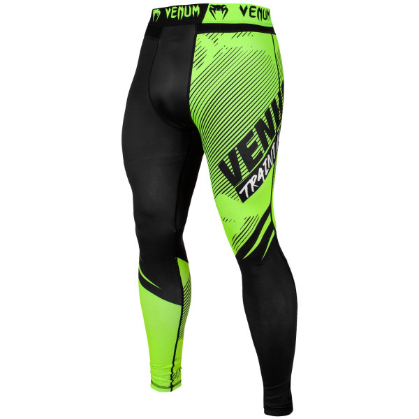 VENUM TRAINING CAMP 2.0 SPAT - Potosan Corner Proshop