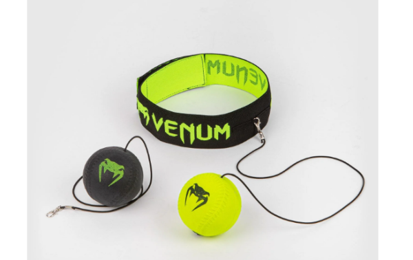 VENUM REFLEX BALL - Potosan Corner Proshop