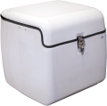 MotorBikeBox JYB-06 - Motorbikebox Delivery Boxes