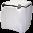 MotorBikeBox JYB-04 - Motorbikebox Delivery Boxes