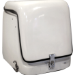 MotorBikeBox JYB-02 - Motorbikebox Delivery Boxes