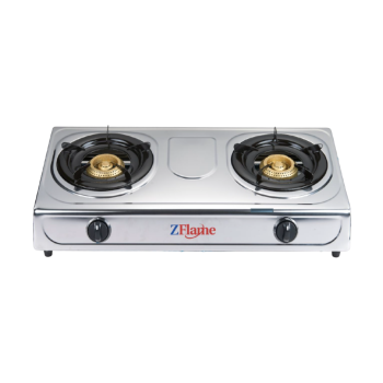 Gas Cooker ZFG-B2801-S