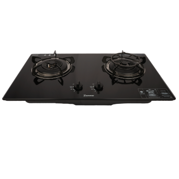 Twister Burner Hob Cooker KVH221