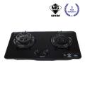 Turbo Twister Burner Hob Cooker (KVH233-GB) - Zenne Malaysia