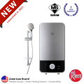 Instantaneous Water Heater RTLE-36M-1 - Zenne Malaysia