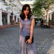 Casual Short Sleeve Culotte Jumpsuit (Premium) - HerSpace Closet