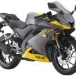 YZF R15 - Yamaha original parts by AH HONG MOTOR