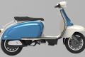Royal Alloy tg250s - Yamaha original parts by AH HONG MOTOR