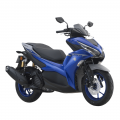 NVX V3 - Yamaha original parts by AH HONG MOTOR
