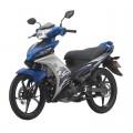 LC 135 V7 - Yamaha original parts by AH HONG MOTOR