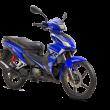 Sym SM Sport 110R - Yamaha original parts by AH HONG MOTOR