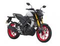 MT-15 - Yamaha original parts by AH HONG MOTOR
