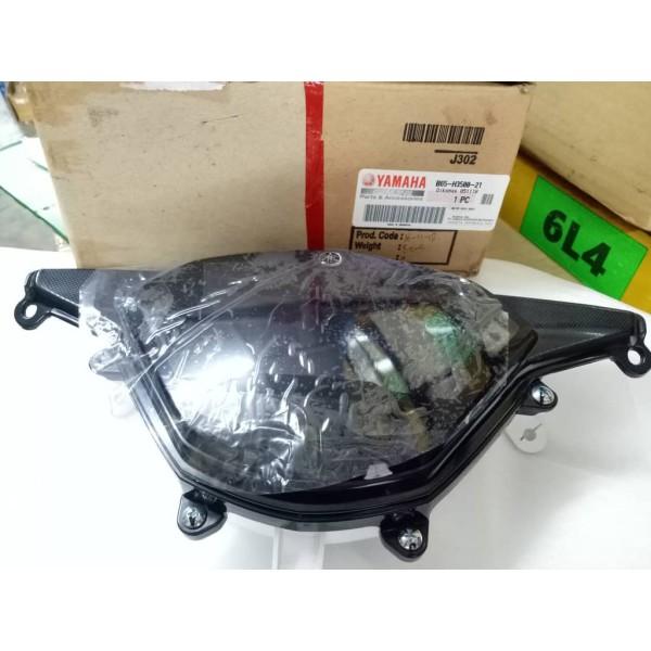 B65–H3500–21 - Yamaha original parts by AH HONG MOTOR