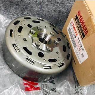 B63-H1450-00 - Yamaha original parts by AH HONG MOTOR
