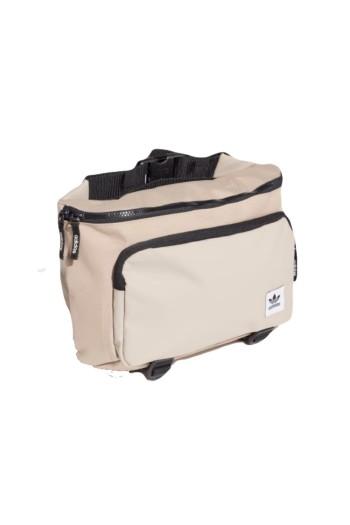 ADIDAS - ED8048 Premium Essential Waistbag L