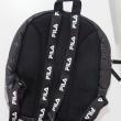 PRELOVED - Fila - Backpack - MEKNIS