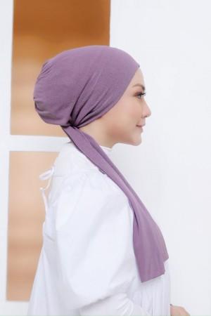 MEKNIS THE LABEL - Josei Collection - Dusty Purple - MEKNIS