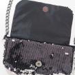PRELOVED - H&M - Sequinne Mini Bag - MEKNIS