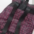 PRELOVED - No Brand - Backpack - MEKNIS
