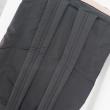 GIVEAWAY - PUMA - Backpack - MEKNIS
