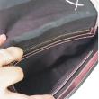 PRELOVED - DKNY - Quilted Sling Bag - MEKNIS