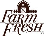 Farm Fresh Malaysia